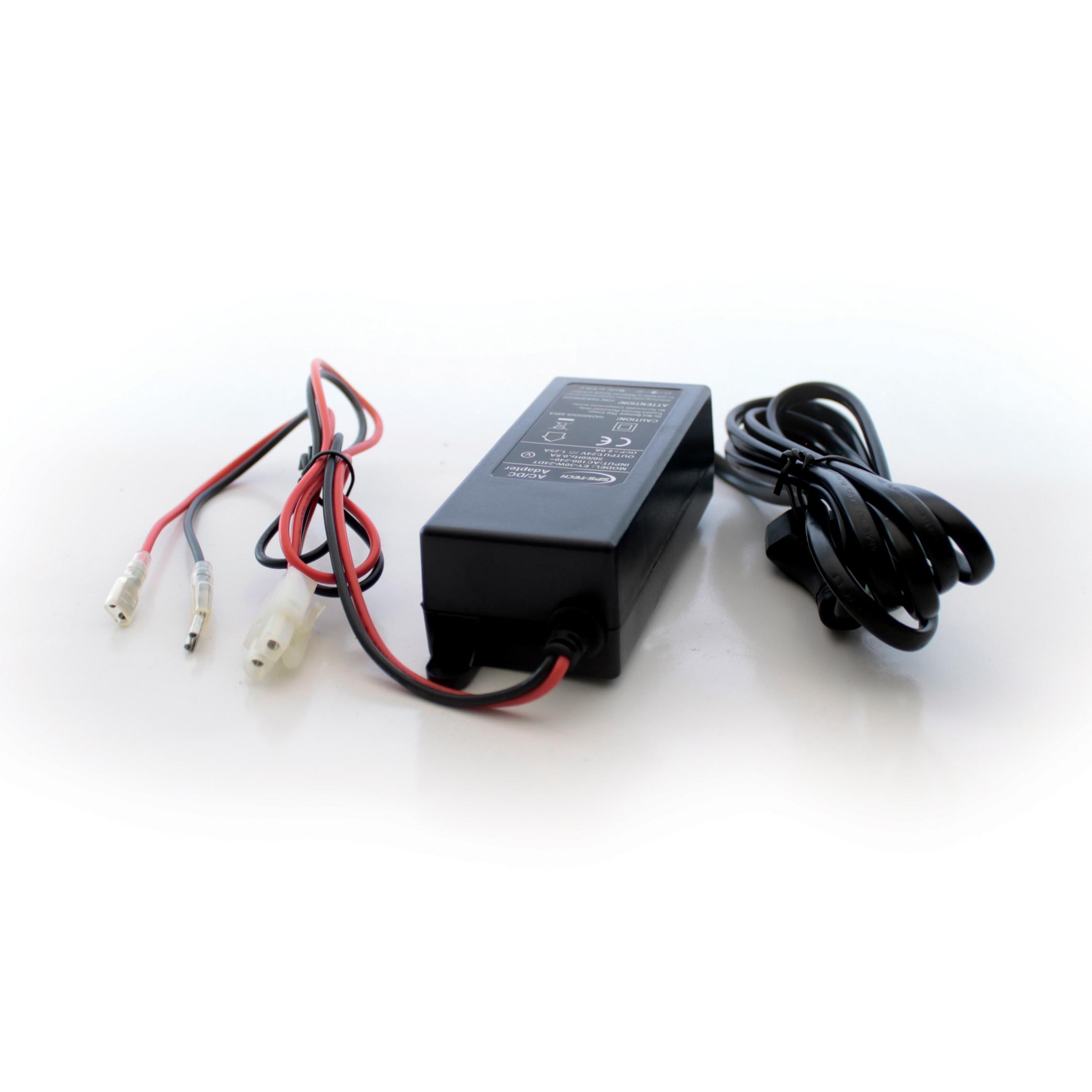 elektronik acik cihaz