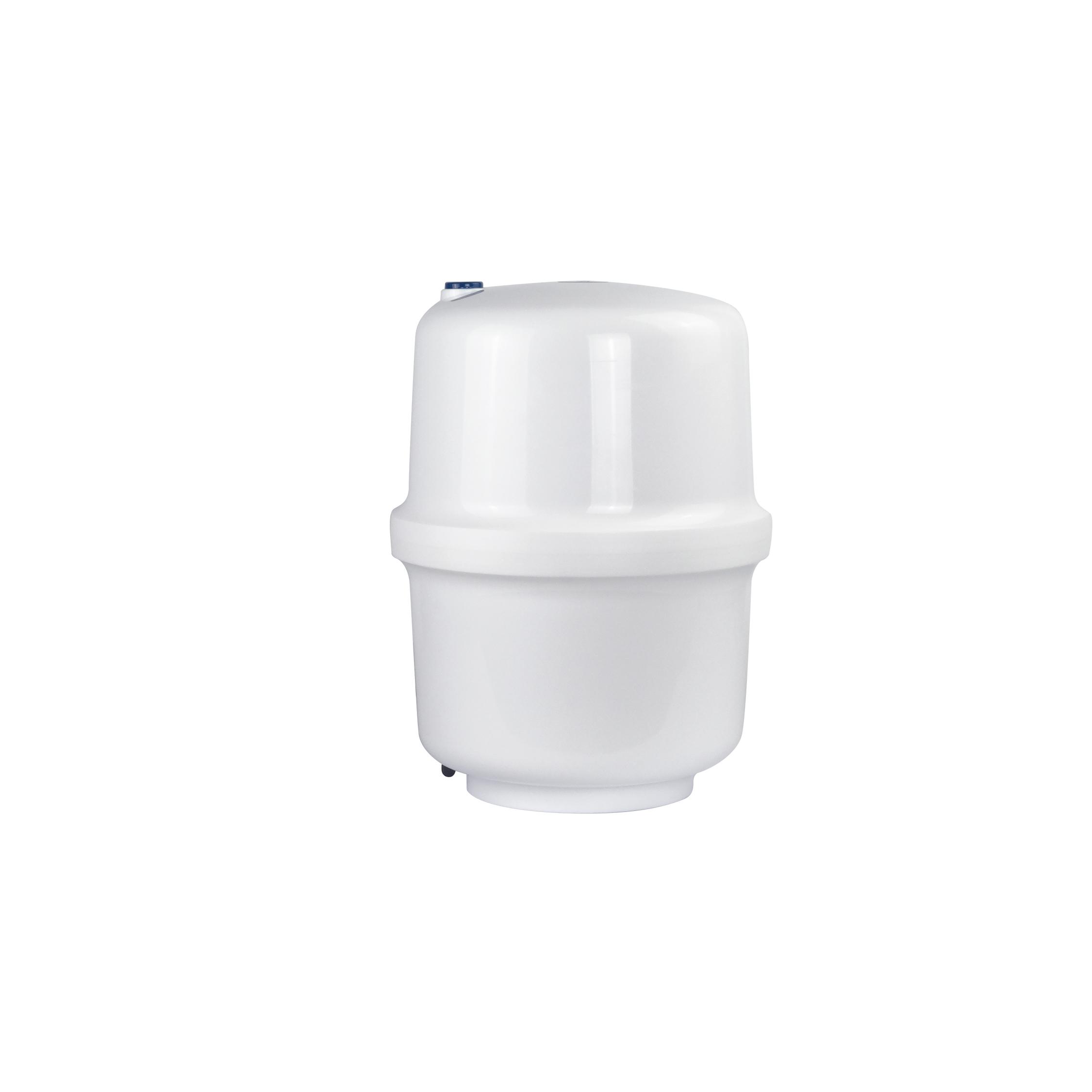 plastik tank 8 lt