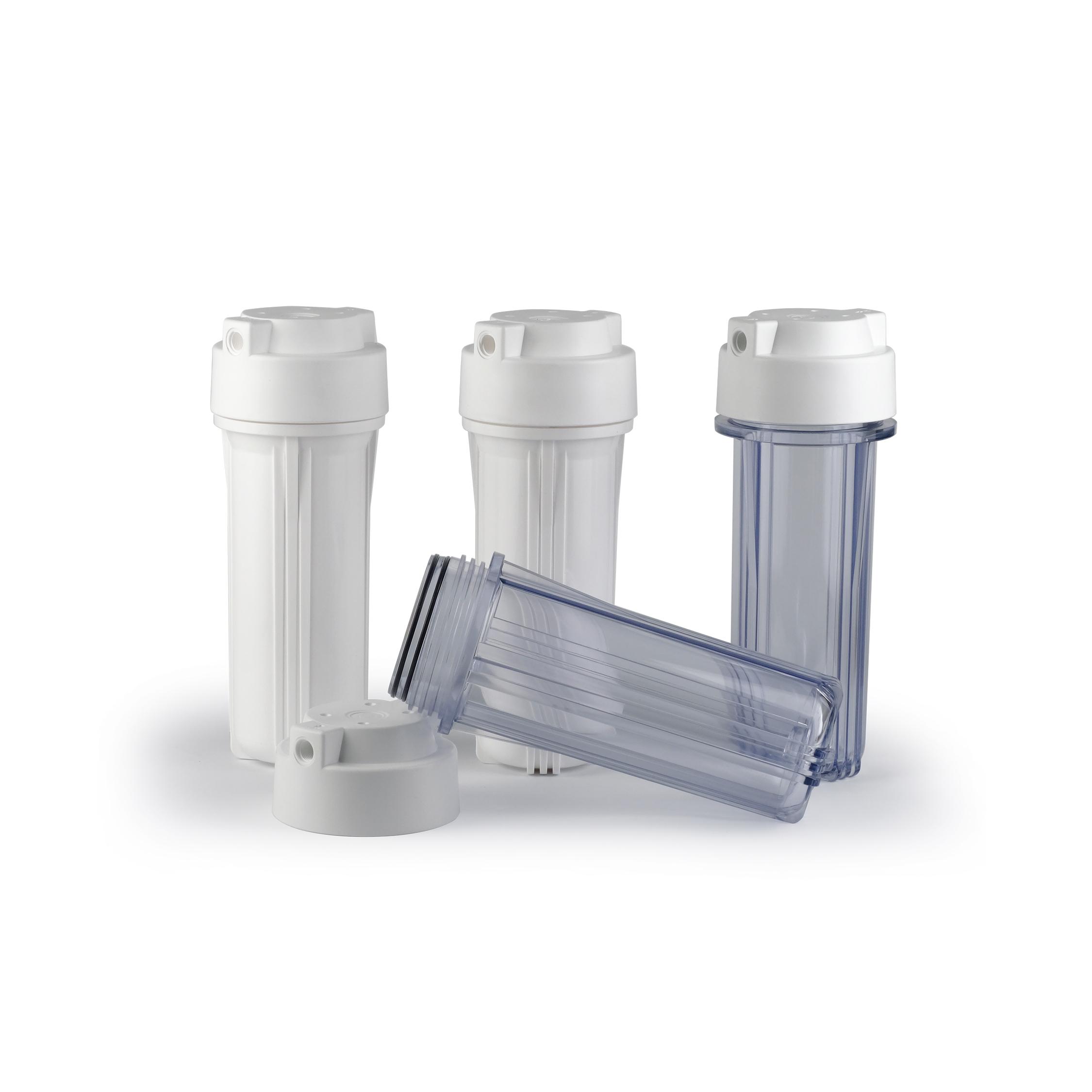 yerli filtre kabi